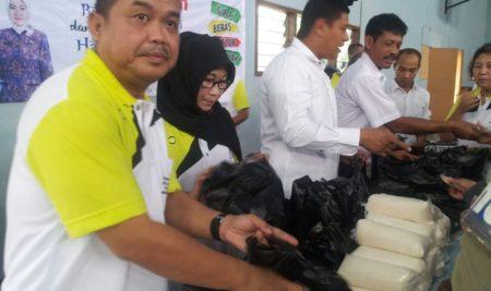 BANK INDONESIA: Inflasi Kota Kediri Rendah Selama Ramadhan