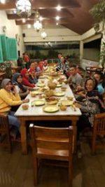 KADIN Kota Kediri Fasilitasi UKM Ekspansi Bisnis Ke Bali
